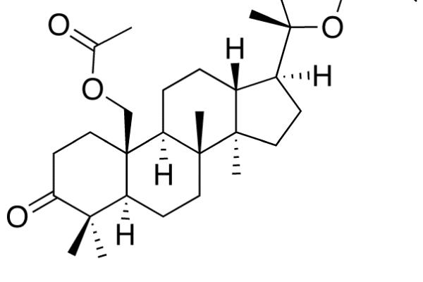 24R-Acetato de amblyol