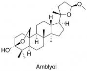24S-Amblyol