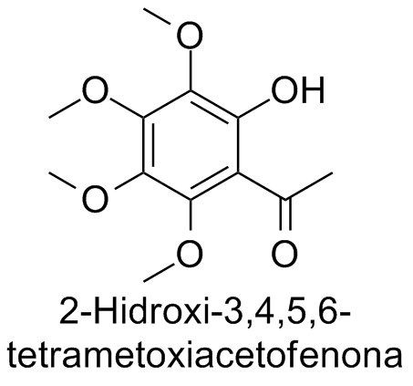 2-Hidroxi-3