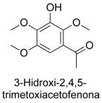 3-Hidroxi-2
