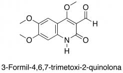 3-Formil-4