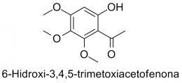 6-Hidroxi-3