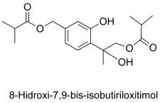 8-Hidroxi-7