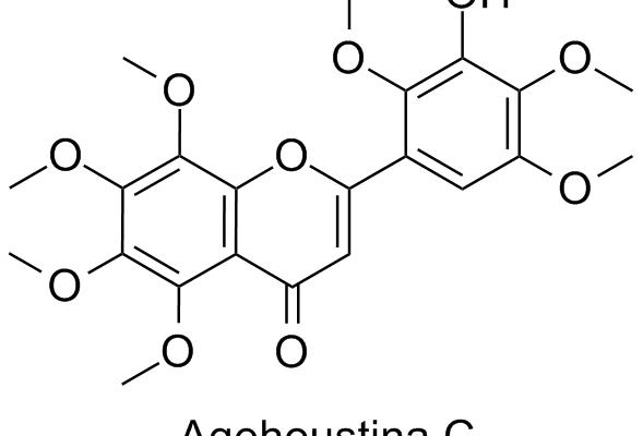 Agehoustina C