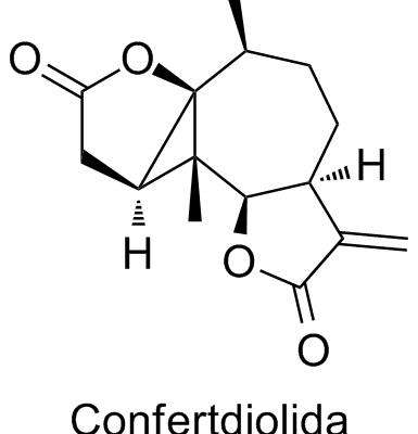 Confertdiolida