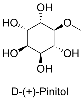 D-(+)-Pinitol