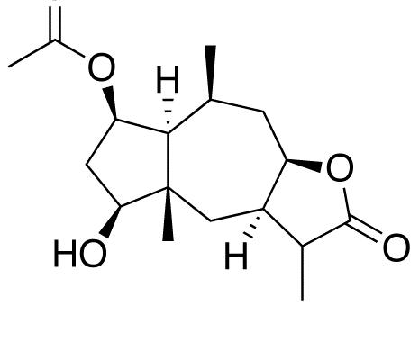 Dihidrostevina