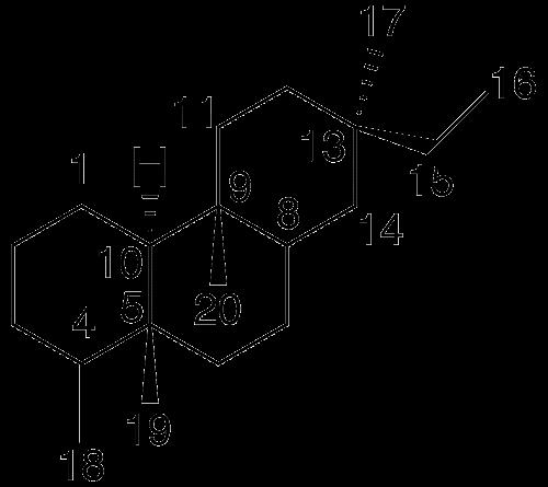 Eritroxilano