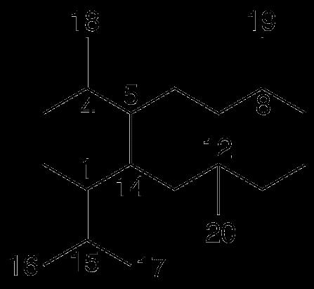 Eunicelano