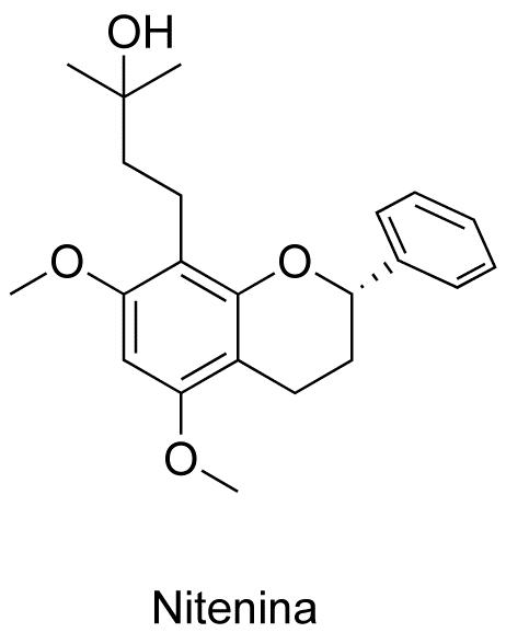 Nitenina