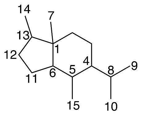 Picrotoxano