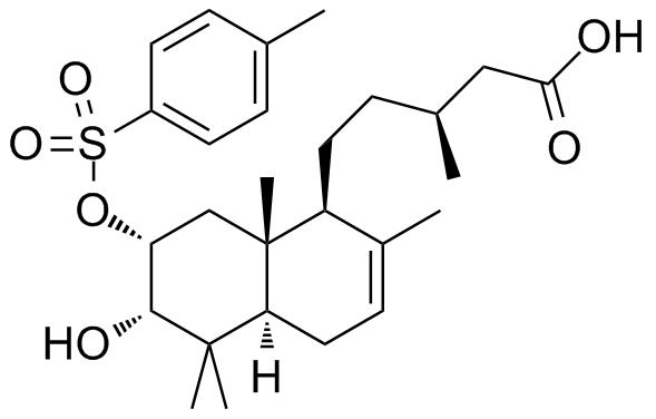 Phytochemistry221783_1f