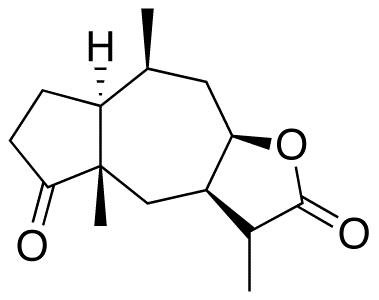 Phytochemistry234265_X