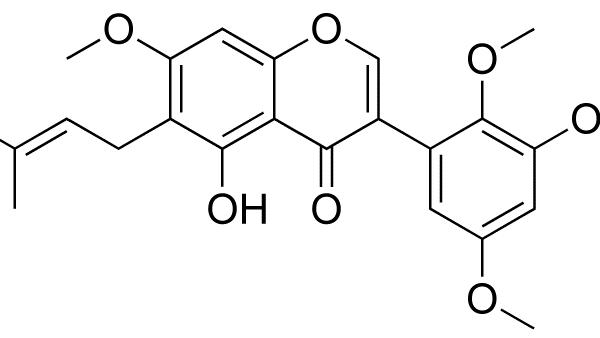 Phytochemistry241126_2d