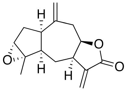 Phytochemistry261747_3