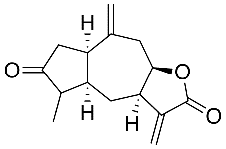Phytochemistry261747_4