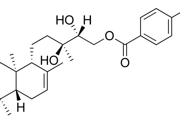 Phytochemistry35721_2