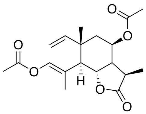 Revlatinoamquim645_II