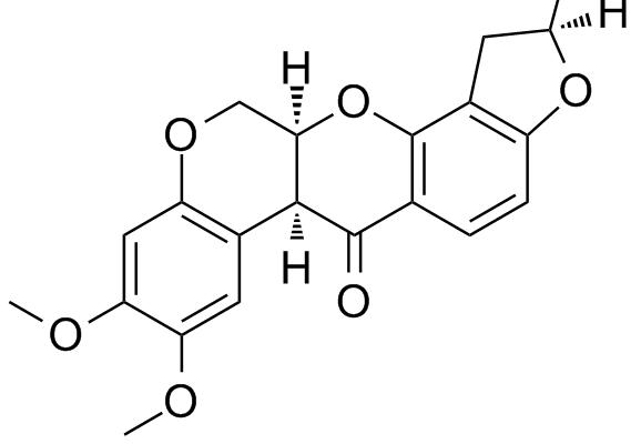 Rotenona