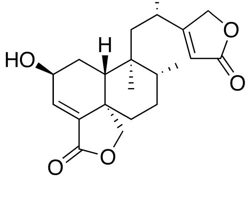 Semiatrina
