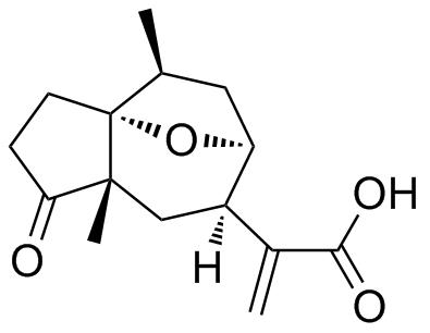 Tetrahedron221723_Ixa