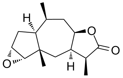 Tetrahedron23529_IX