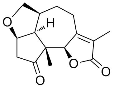 Tetrahedron262775_6