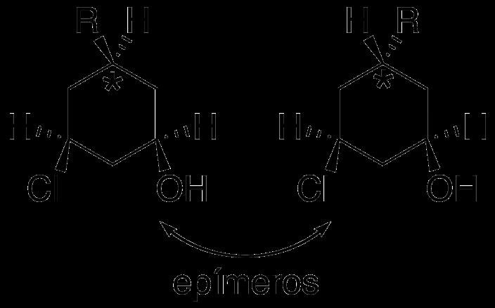 Epímero