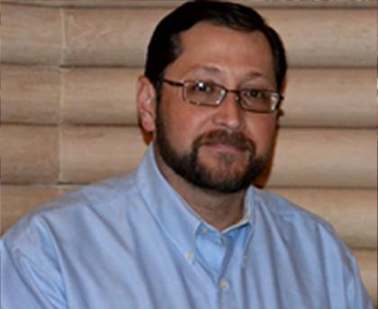 Dr. Jorge Peón Peralta