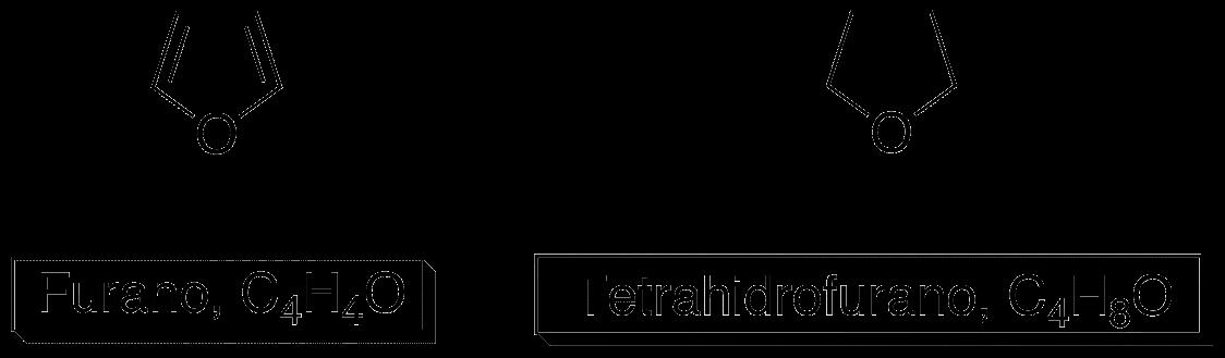 Tetrahidro