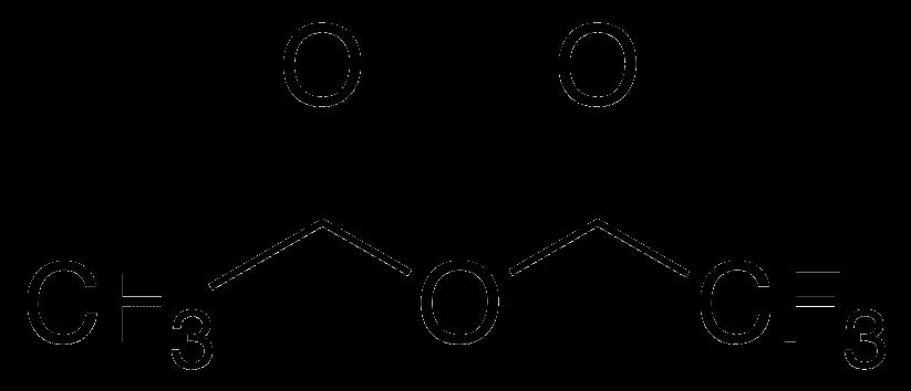 Trifluoroacético