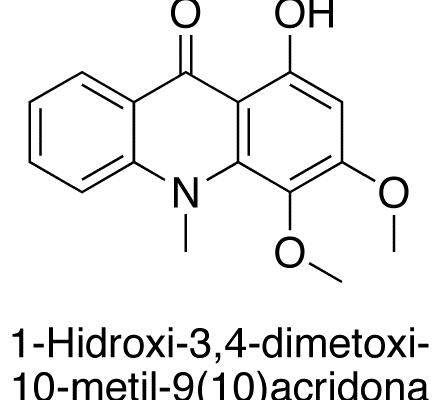 1-Hidroxi-3