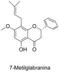 7-Metilglabranina