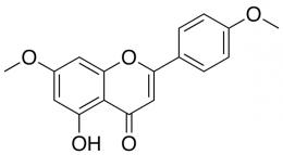 5-Hidroxi-7