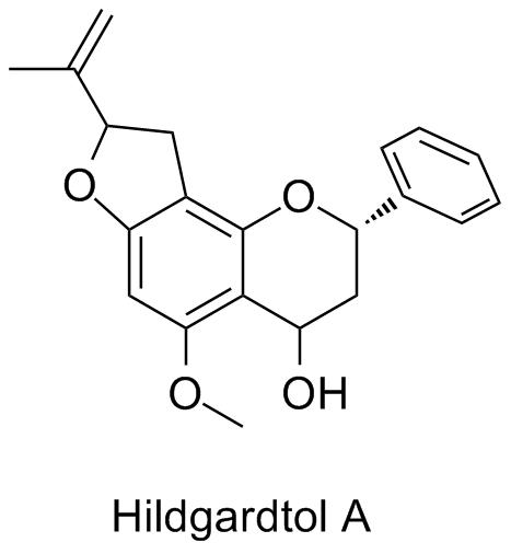 Hildgardtol A