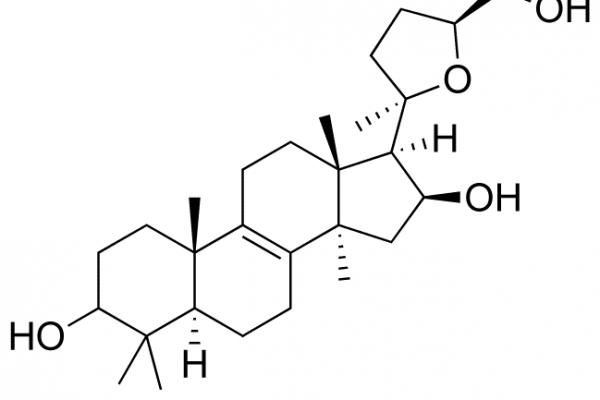 Incanilinol