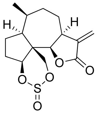 Phytochemistry242981_13