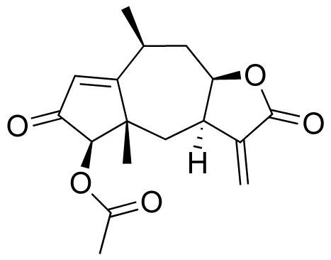 Phytochemistry242981_4