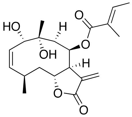 Phytochemistry262104_5