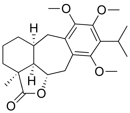 Phytochemistry281681_7