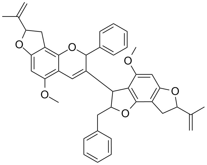Phytochemistry521159_8