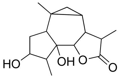 Tetrahedron2329_XIIIb