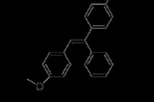 1-Fenil-1