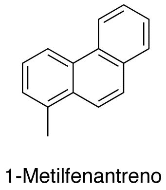 1-Metilfenantreno