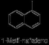 1-Metil-naftaleno