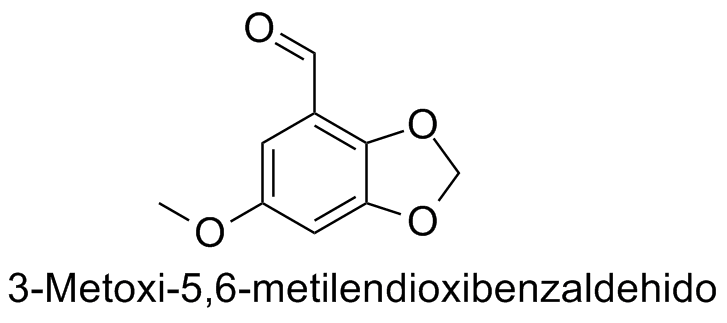 5-Metoxi-2