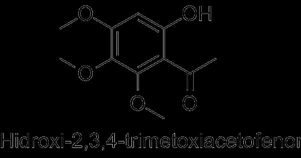 6-Hidroxi-2