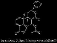 7α-Acetoxi-7