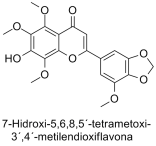 7-Hidroxi-5