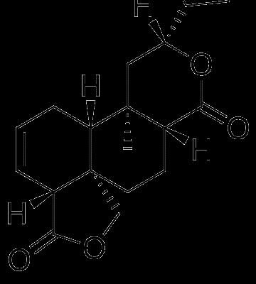 8-epi-Salviarina